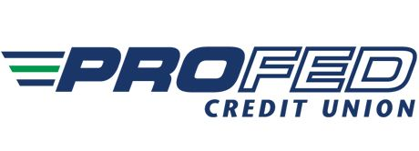 ProFed Federal Credit Union