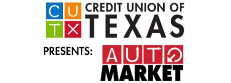 Credit Union of Texas 2
