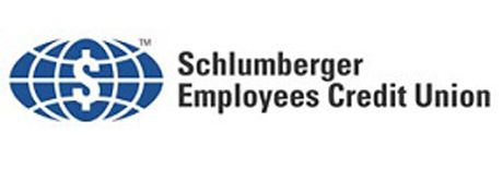 Schlumberger Employees Credit Union