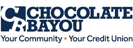 Chocolate Bayou Community FCU