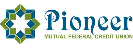 Pioneer Mutual Federal Credit Union