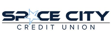 Space City Credit Union