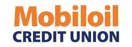 Mobiloil Credit Union