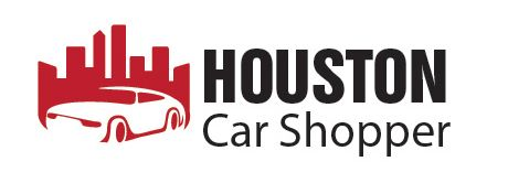 Houston Car Shopper