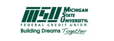 Michigan State University FCU